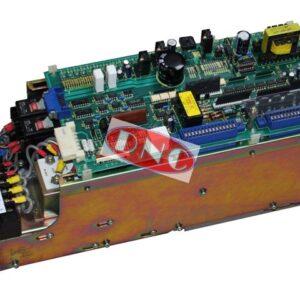 A06B-6057-H015