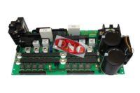 A16B-2202-0775 power board a06b-6079-h209