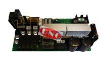 A16B-2202-0784 a06b-6079-h305 power board