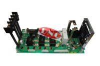 A20B-1006-0472 part of A06B-6087-H130