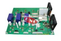 A20B-1007-0650 power pcb for a06b-6087-h155