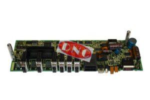 A20B-2001-0930