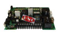 A20B-2002-0063