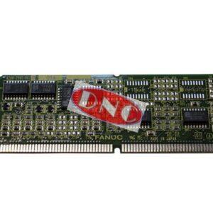 A20B-2902-0670
