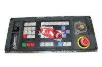 A02B-0098-C170#BL