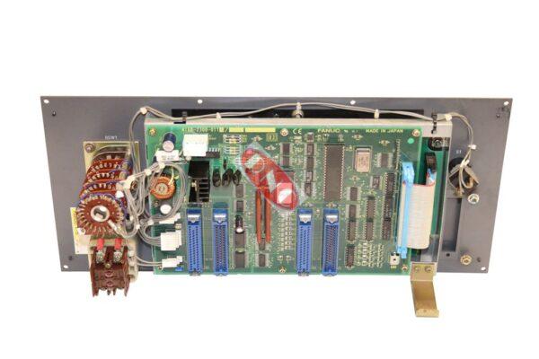 a02b-0098-c170#bl-connect