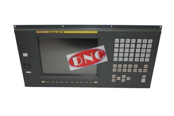 A02B-0222-C151/TBR