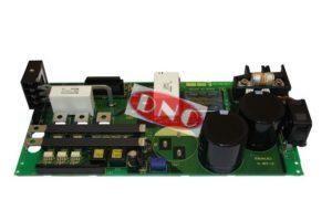 A16B-2203-0451