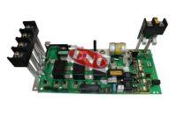 A16B-2203-0629 power pcb A06B-6124-H106