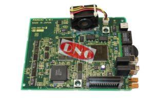 A20B-2002-0641