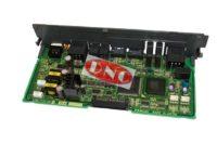 A20B-2100-0831 control pcb a06b6124h106