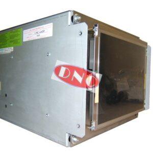 MAC3212 siemens 805 display