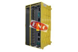 A02B-0130-B515