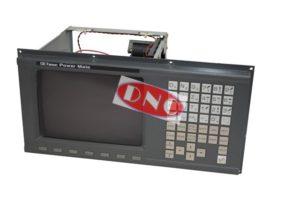 A02B-0166-C201/R