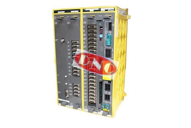 A02B-0222-B502