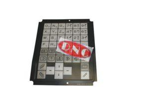 A98L-0005-0019#S