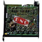 GEC Gemdrive Axis Controller