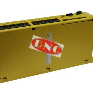 Fanuc Power Mate