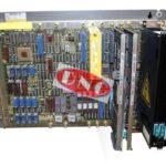 a02b-0072-b501 GE fanuc 10 system