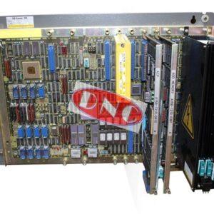 A02B-0072-B501