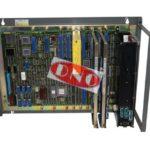 a02b-0074-b501