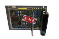 A02B-0083-B501