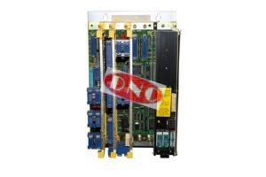 A02B-0089-B502