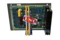 A02B-0091-B501
