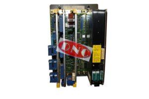 A02B-0100-B501