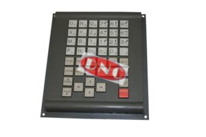 A02B-0120-C121/MA