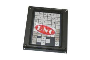 A02B-0210-C120/MA