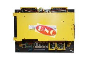 A02B-0281-B502