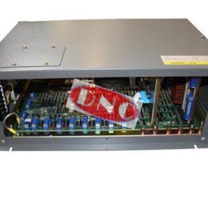 A02B-0058-B501