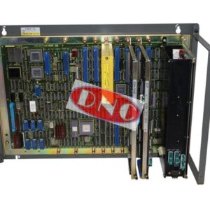 A02B-0074-B505