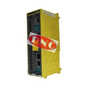 A02B-0130-B511