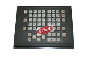 A02B-0120-C122/MAR