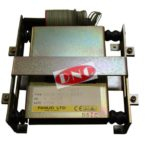 a02b-0207-c053 FAnuc hdd unit