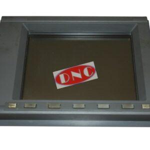 A02B-0222-C053