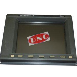 A02B-0222-C058