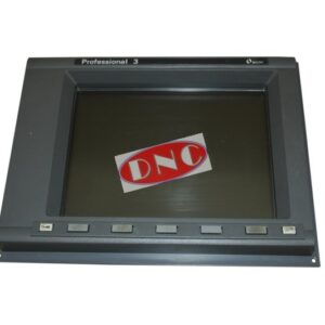 A02B-0222-C059
