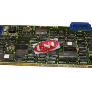 A16B-1200-0170