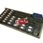 a16b-1200-0450 FANUC 6B rom board