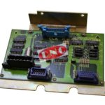 a20b-1000-0500 fanuc crt/mdi board