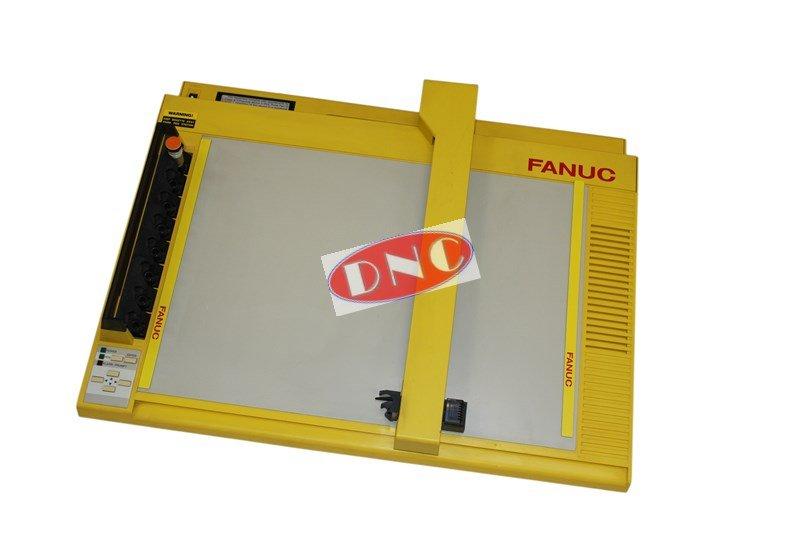 A86L-0001-0131 Fanuc X-Y Plotter unit  Graphtec Corp Japan