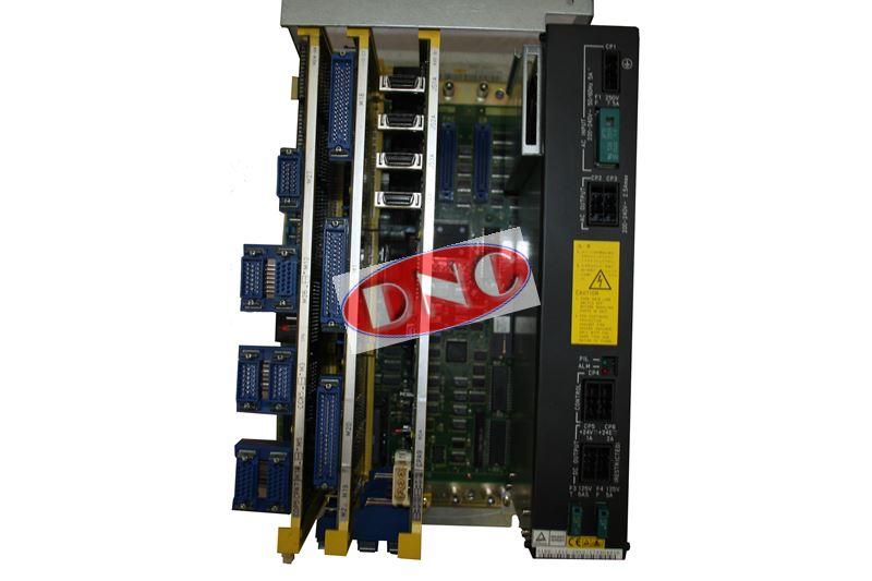 A02B-0099-B544 fanuc controls
