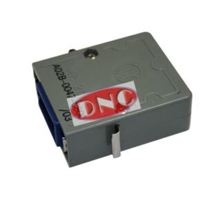 a02b-0047-c800