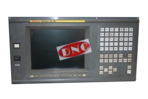 A02B-0222-C159
