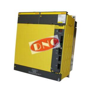 A06B-6200-H055 aiPS-55 or aiPS 55-B fanuc power module