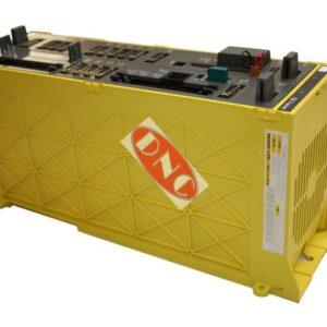 A02B-0177-B511