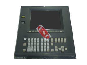 A02B-0200-C062#TBR